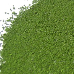 Pure Phytoplankton Powder